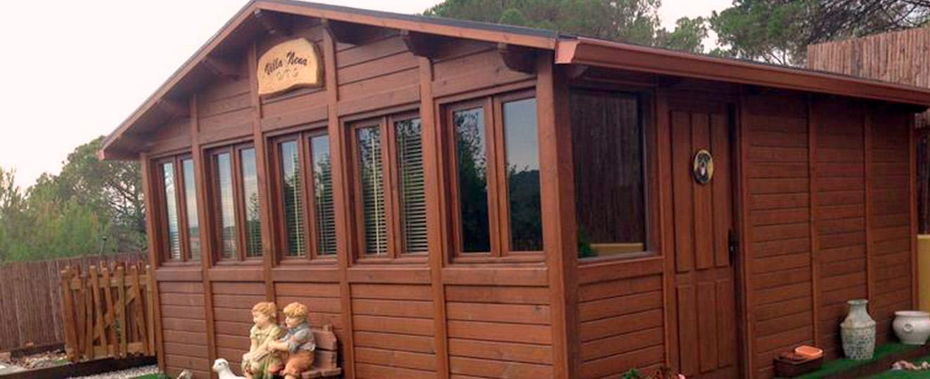 Precios casetas de jardin trendy espaa casetas de madera for Casetas de jardin ikea