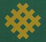 logotipo de VALSAIN PORCHE Y JARDIN SL